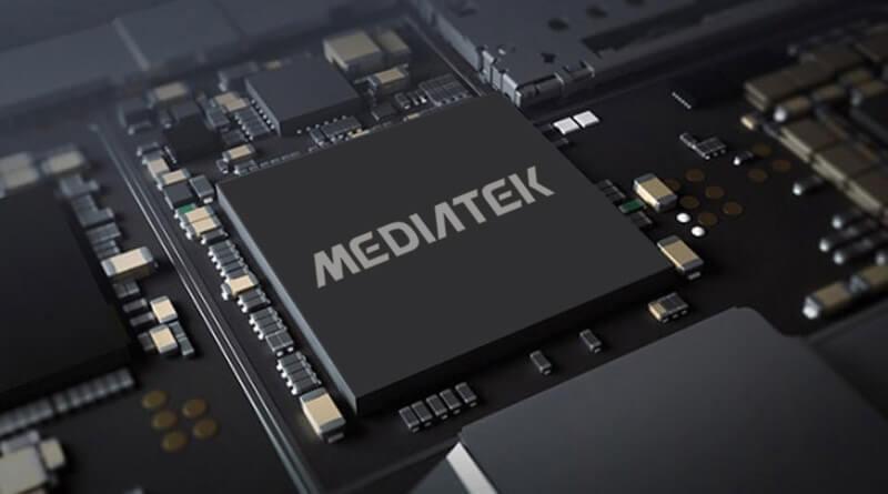 MediaTek y Nokia