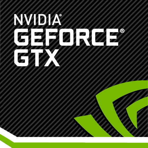 Nvidia Geforce ha