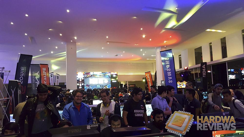 Digital Party v5 Powered By Digitalife