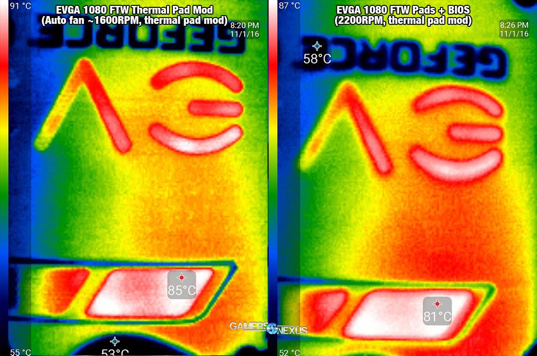 evga-gtx1080ftw-calentamiento-3