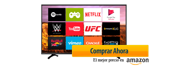 ofertas-black-friday-ciber-monday-11