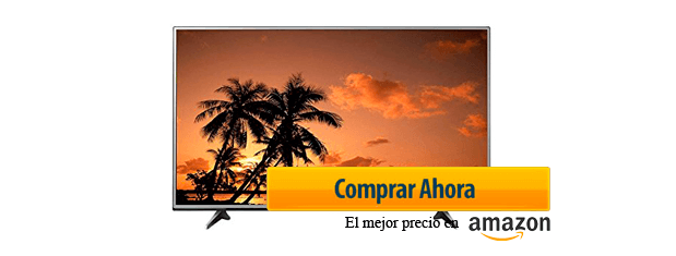 ofertas-black-friday-ciber-monday-12
