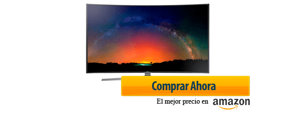 ofertas-black-friday-ciber-monday-13
