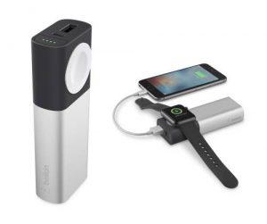 portablepower_232617_1-1