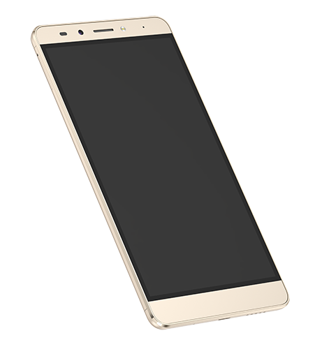 Infinix Mobility Note 3