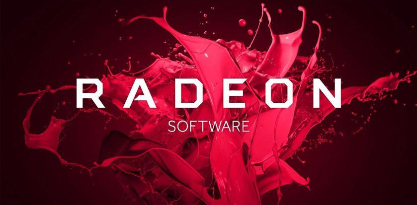 AMD RX 500