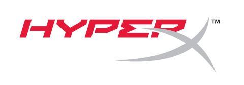 HyperX anuncia