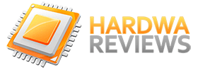 HardwaReviews