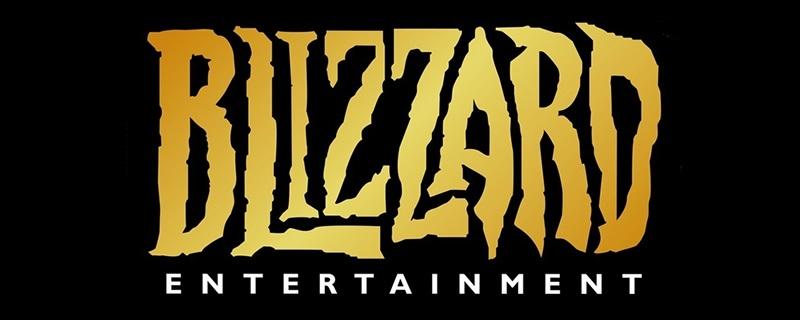 Blizzard está