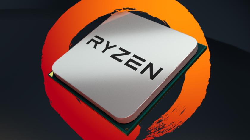 AMD hace