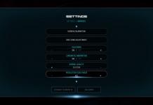 Nvidia revela