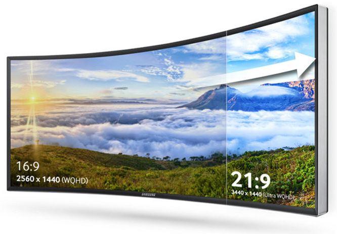 Samsung Invertirá