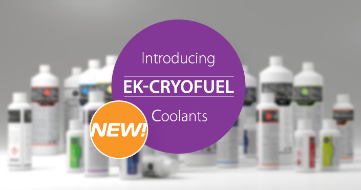 EK-CryoFuel