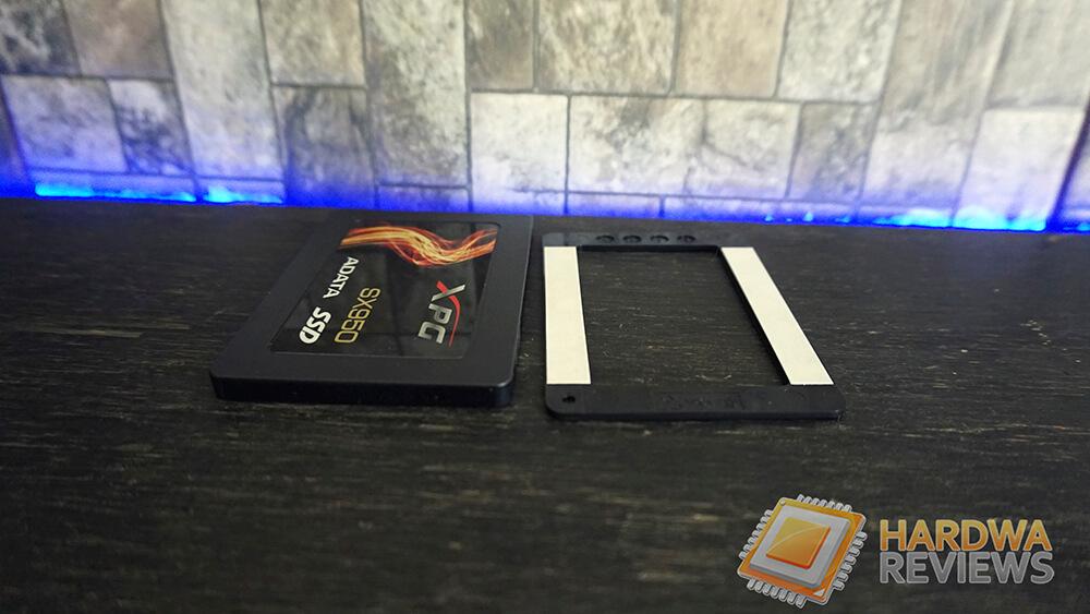 ADATA XPG SX950 SSD 240GB 3D NAND