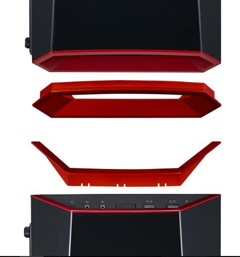MasterBox Lite 5