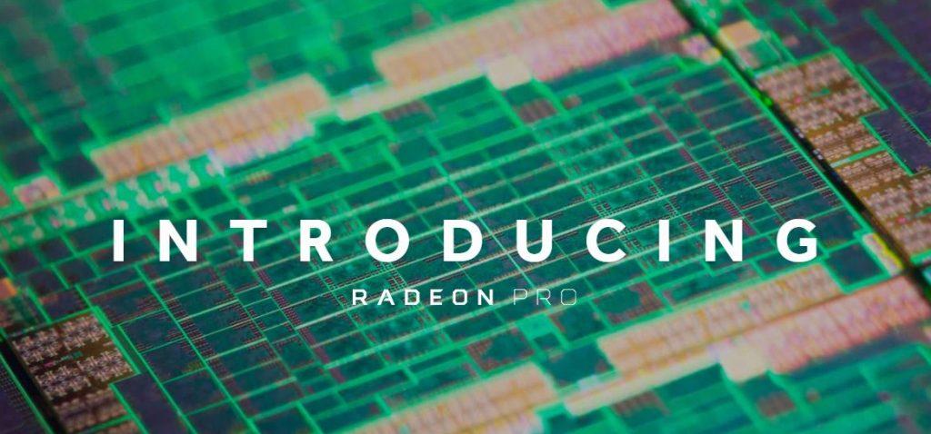AMD dio