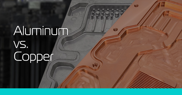 EK Water Blocks anuncia