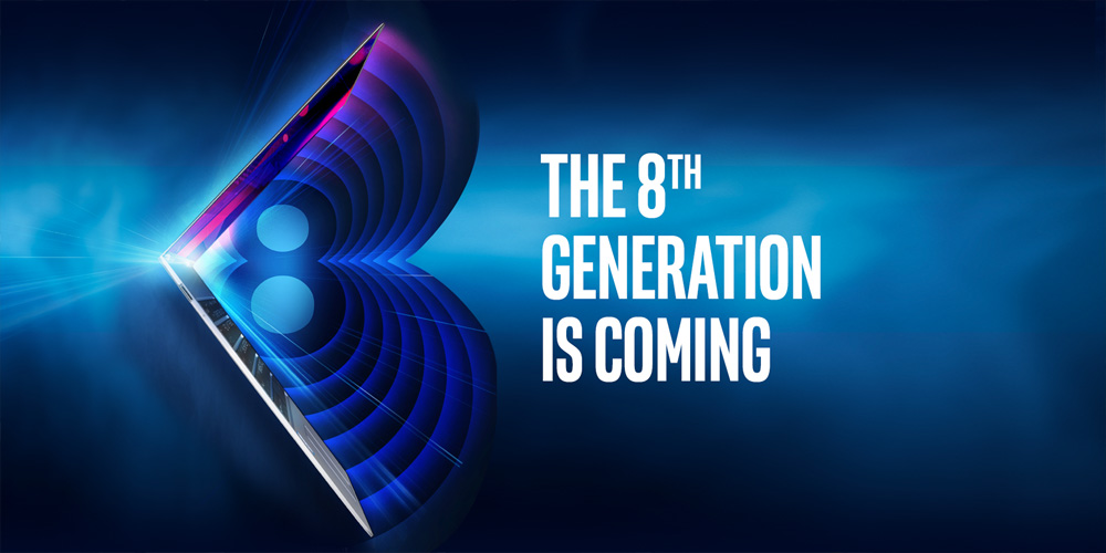 Intel estará