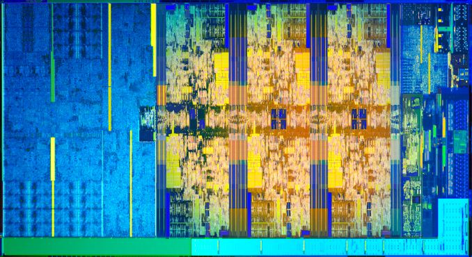 Intel anuncia