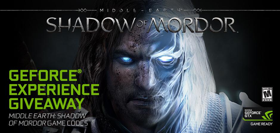 Nvidia GeForce tiene