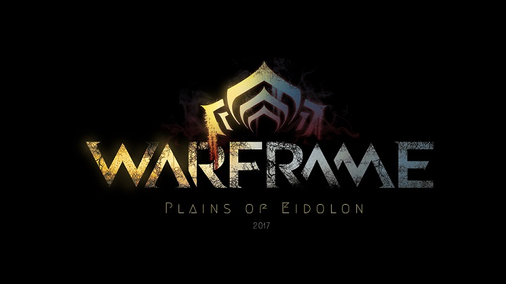 Plains of the Eidolon