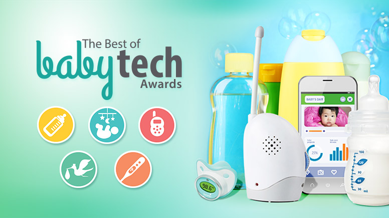 The Best of BabyTech