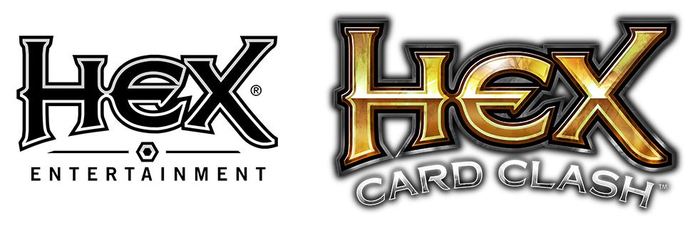 Hex Entertainment