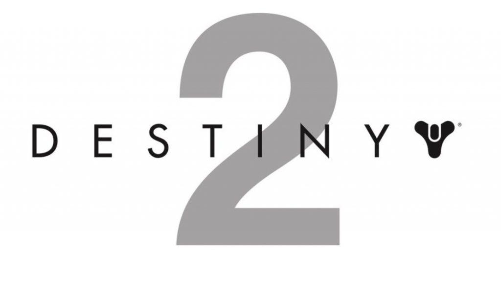 Destiny 2 prepara