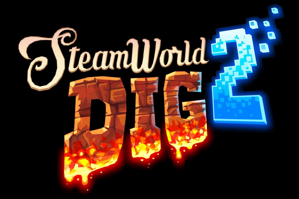 SteamWorld Dig 2 ya está disponible para Nintendo Switch y ...