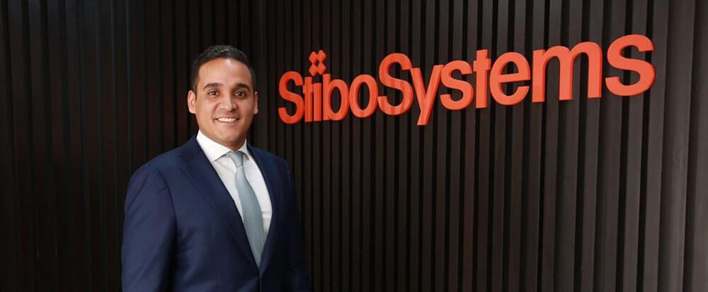 Stibo Systems-01