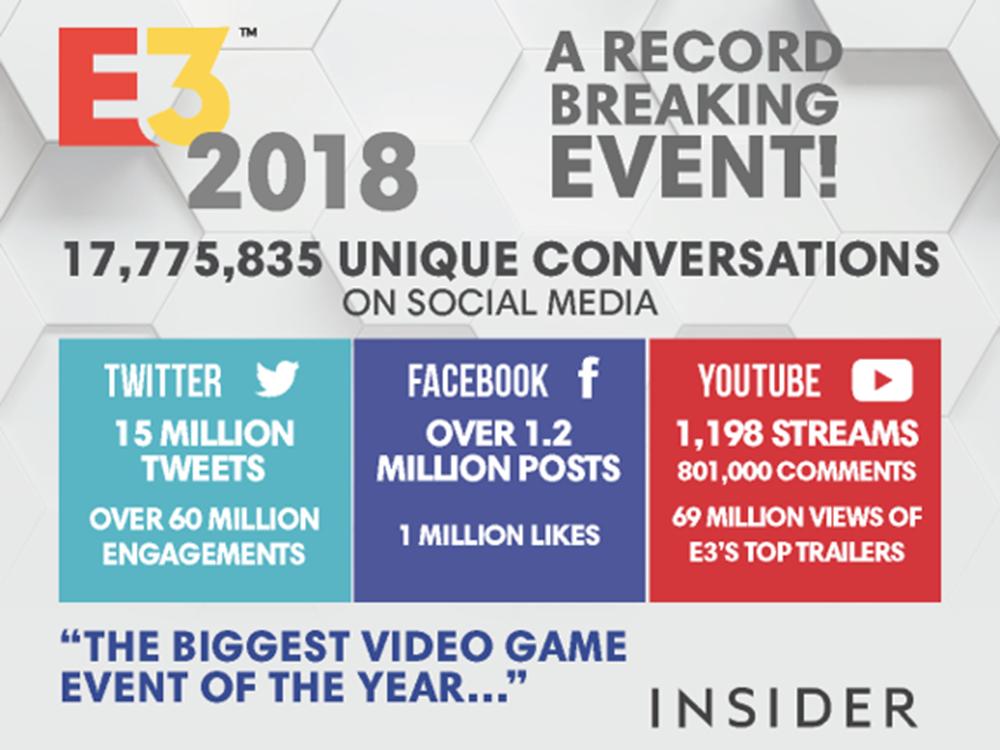 E32018-01