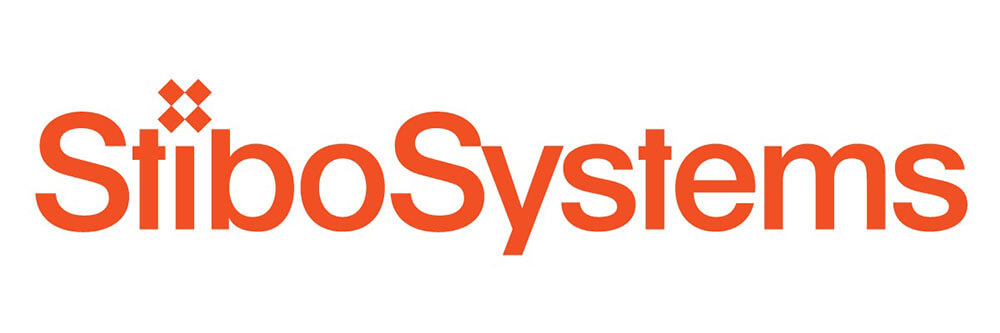 Stibo Systems-02