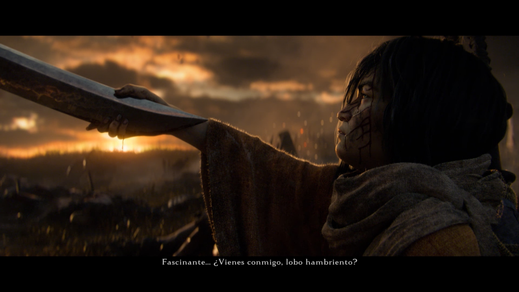 Review - Sekiro: Shadows Die Twice