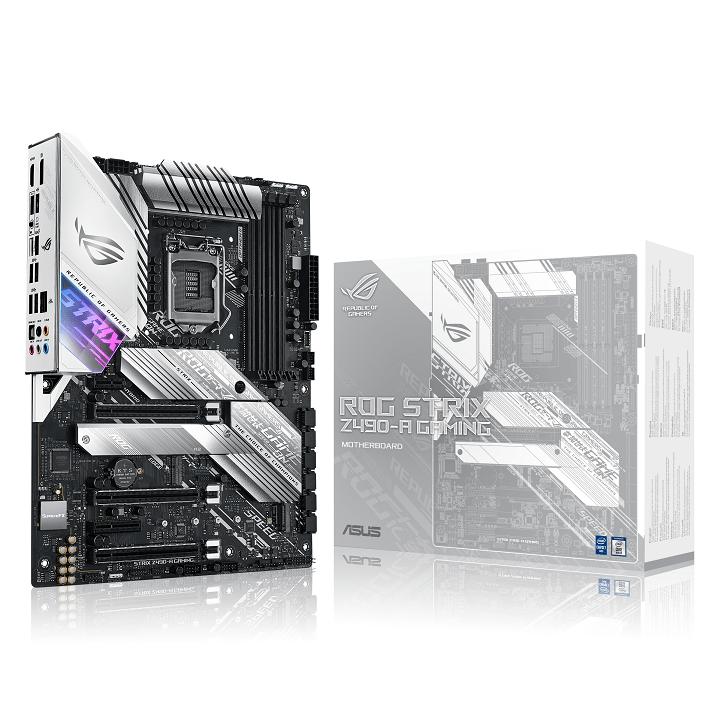ROG-Strix-Z490-A-Gaming-Motherboard_3 - HardwaReviews